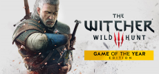 Witcher 3 GOTY 01 HD