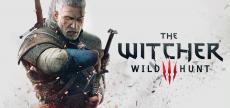 Witcher 3 GOTY 04 HD