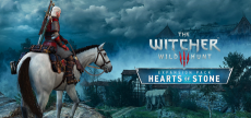 Witcher 3 Hearts of Stone 01