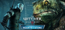 Witcher 3 Hearts of Stone 04