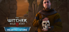 Witcher 3 Hearts of Stone 05