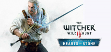 Witcher 3 Hearts of Stone 06