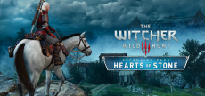 Witcher 3 Hearts of Stone 07 HD