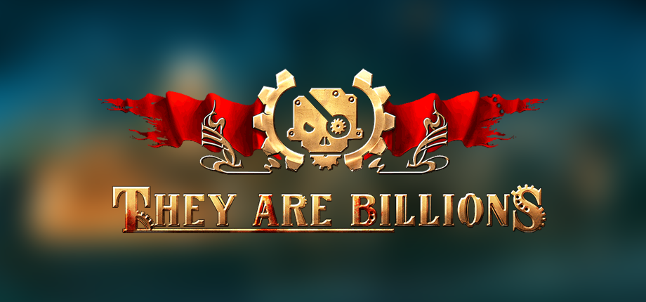 They Are Billions 03 HD blurred