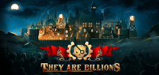 They Are Billions 01 HD