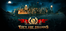They Are Billions 04 HD
