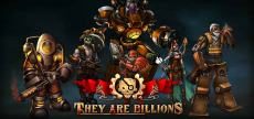 They Are Billions 05 HD