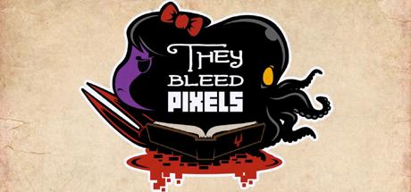The Bleed Pixels 01