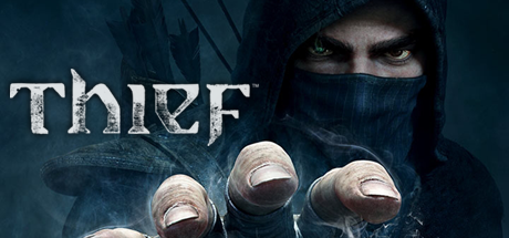 Thief 2014 05