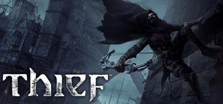 Thief 2014 01