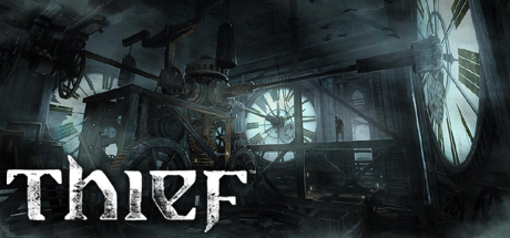 Thief 2014 02