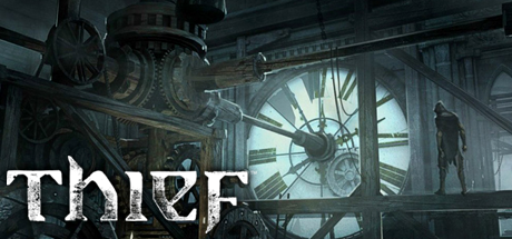 Thief 2014 03