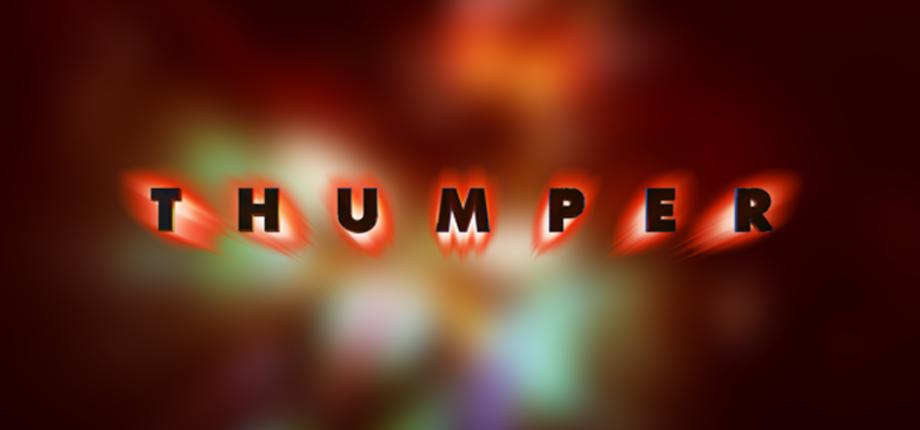Thumper 03 HD blurred