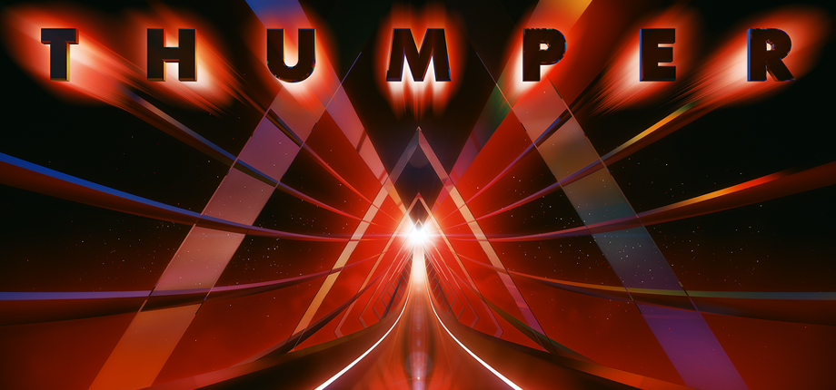 Thumper 08 HD