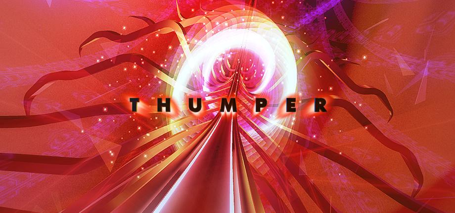 Thumper 10 HD