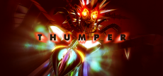 Thumper 01 HD