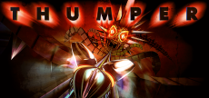 Thumper 04 HD