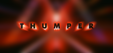 Thumper 07 HD blurred