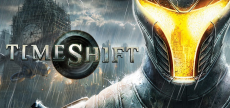 Timeshift 01 HD