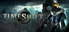 Timeshift 05 HD
