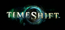 Timeshift 08 HD
