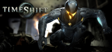 Timeshift 09 HD