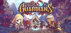 Tiny Guardians 01