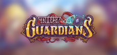 Tiny Guardians 03 blurred