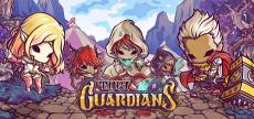 Tiny Guardians 04