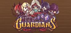 Tiny Guardians 05