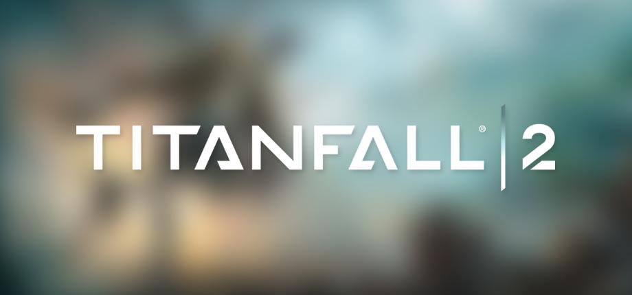 Titanfall 2 03 HD blurred