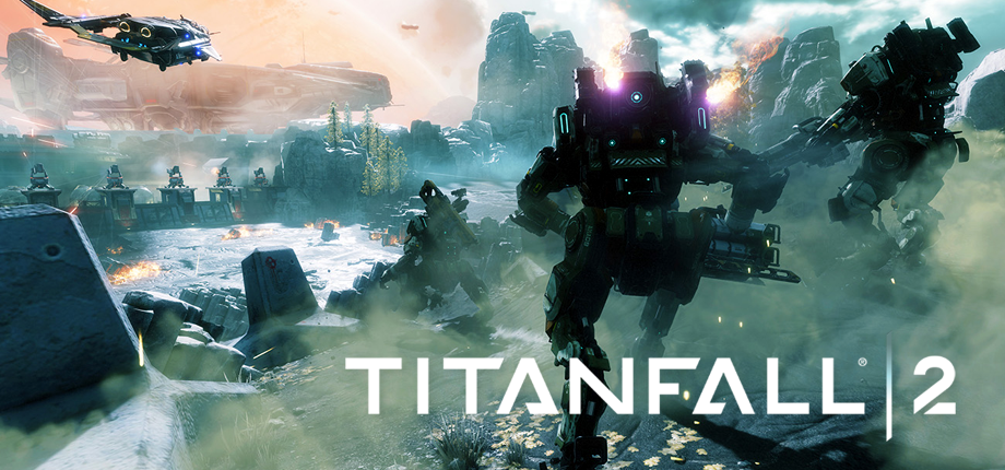 Titanfall-2-08-HD.png