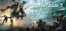 Titanfall 2 01 HD