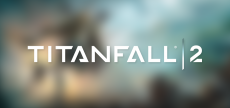 Titanfall 2 03 HD blurred