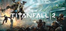 Titanfall 2 04 HD