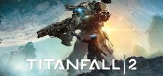 Titanfall 2 05 HD