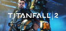 Titanfall 2 07 HD