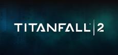 Titanfall 2 09 HD
