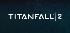 Titanfall 2 10 HD