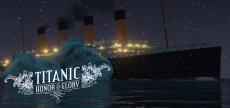 Titanic HG 01 HD