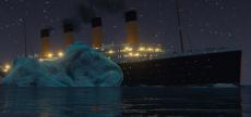 Titanic HG 02 HD textless