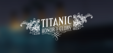 Titanic HG 03 HD blurred