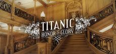 Titanic HG 06 HD