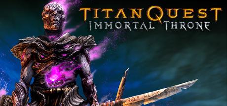 Titan Quest IT 02