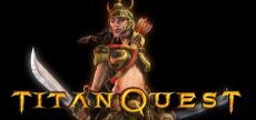 Titan Quest 01