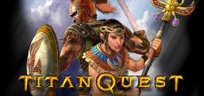 Titan Quest 03