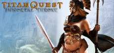 Titan Quest IT 01