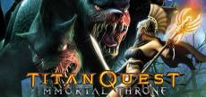 Titan Quest IT 03