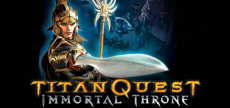 Titan Quest IT 04