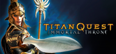 Titan Quest IT 05
